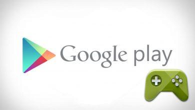 google play games hero 390x220 - أصبح بإمكانك الأن تجربة الألعاب قبل تحميلها في جوجل بلاي