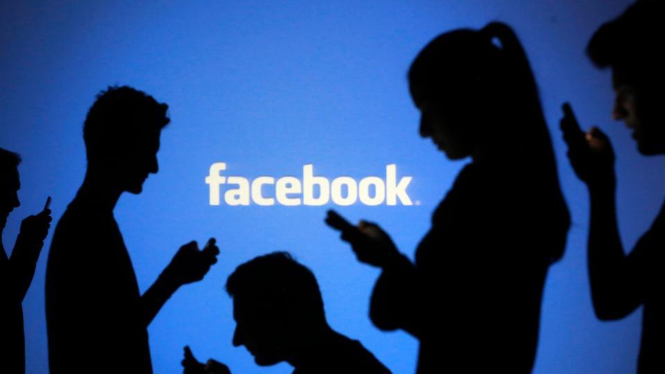 image - فيسبوك تخترق خصوصية مستخدميها من أندرويد وتجمع سجلات مكالماتهم والرسائل النصية