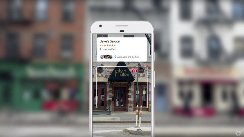 io 7 100723049 orig 1024x576 - أعلنت جوجل عن إطلاقها لميزة Google Lens لجميع مستخدميها من آيفون آيباد
