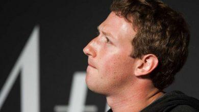 mark zuckerberg fondateur de facebook jim watson afp 1 390x220 - فيسبوك يعلن رسمياً عن تعديلات تحمي خصوصية المستخدمين بعد آخر فضيحة تسريب بيانات