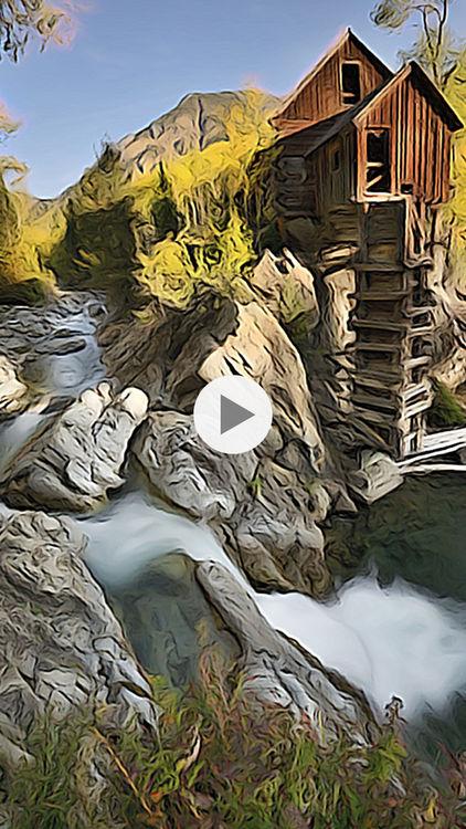 tooncamera 3 - تطبيق مميز لتحويل صورتك إلى صورة كارتون