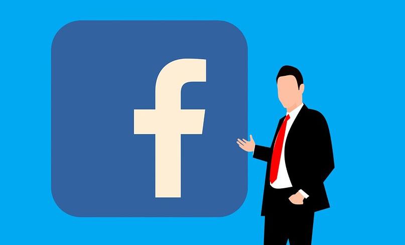 1 1 1 - بعد فضيحة كامبريدج أناليتيكا فيسبوك ستقدم مكافآت لمن يكشف منتهكي بيانات المستخدمين