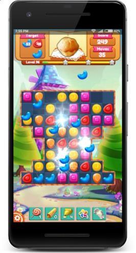 2 2 1 - 8 تطبيقات وألعاب أندرويد مدفوعة بإمكانك الآن الحصول عليها مجاناً لفترة محدودة جدا