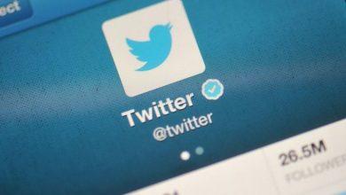 33 1 390x220 - تعرف على كيفية توثيق حسابك على تويتر بالطريقة الرسمية والحصول على العلامة الزرقاء