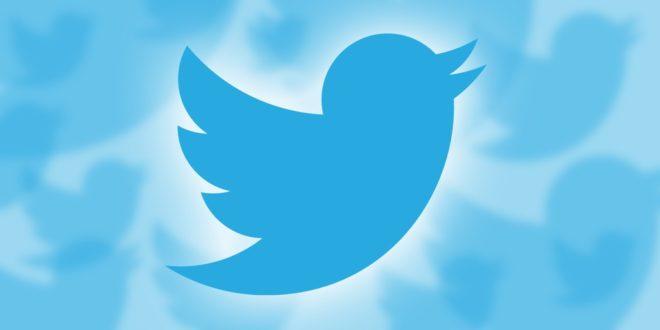 4444 660x330 - تعرف على كيفية توثيق حسابك على تويتر بالطريقة الرسمية والحصول على العلامة الزرقاء