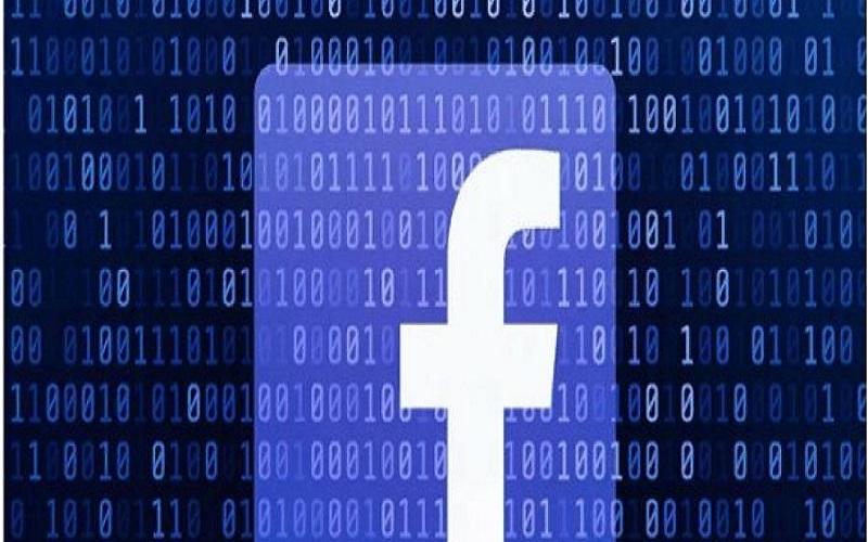 """900x450 uploads20180408f17652d615 - فيسبوك ستطلب التحقق من هويات المستخدمين """"المعلنين"""" ذوي الأنشطة السياسية"""