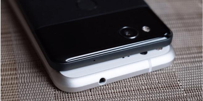 "Android auto - أصبح بإمكان مستحدمي جوالات Pixel و Nexus الإتصال بنظام ""أندرويد أوتو"" تلقائياً"