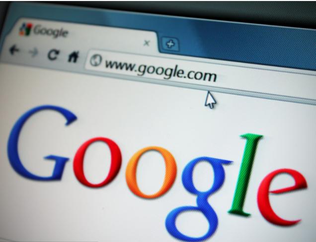 Capture - أعلنت جوجل عن إصدار قرار إغلاق خدمتها لاختصار الروابط goo.gl