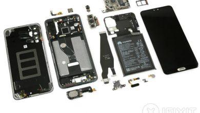 Huawei guns to beat Samsung for the worlds first foldable phone title in November 390x220 - هواوي تستعد لإطلاق أول جوال قابل للطي في نوفمبر القادم