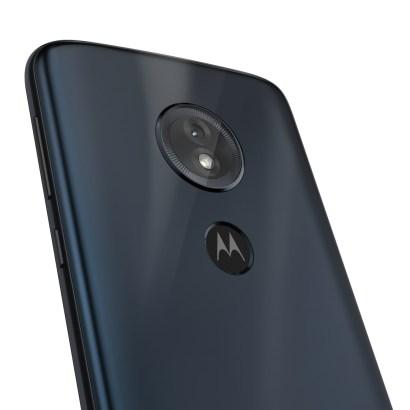 MotoG6Play NA DeepIndigo CameraDetail - رسمياًُ: موتورولا تكشف عن جوالاتها الثلاثة سلسة Moto G6