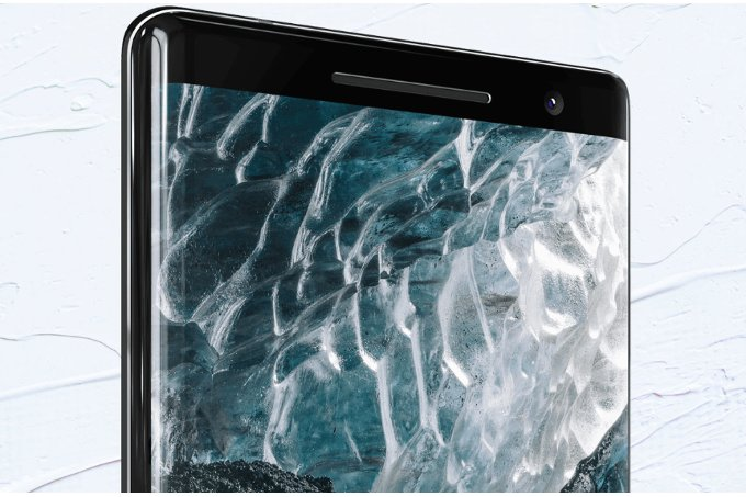 New mysterious Nokia X coming soon likely not as an iPhone X rival - نوكيا تستعد للكشف عن جوالها الرائد Nokia X قريباً