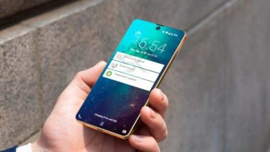 Samsung Galaxy Zero concept 750x430 390x220 - بالفيديو: تصميم تخيلي لجوال جالكسي زيرو المستقبلي