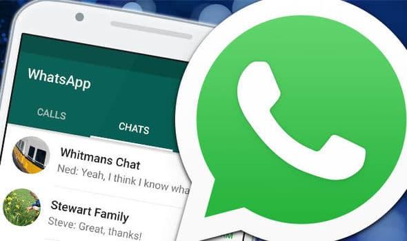 WhatsApp 939666 - تطبيق واتساب يطلق تحديث به عدة مزايا جديدة مهمة