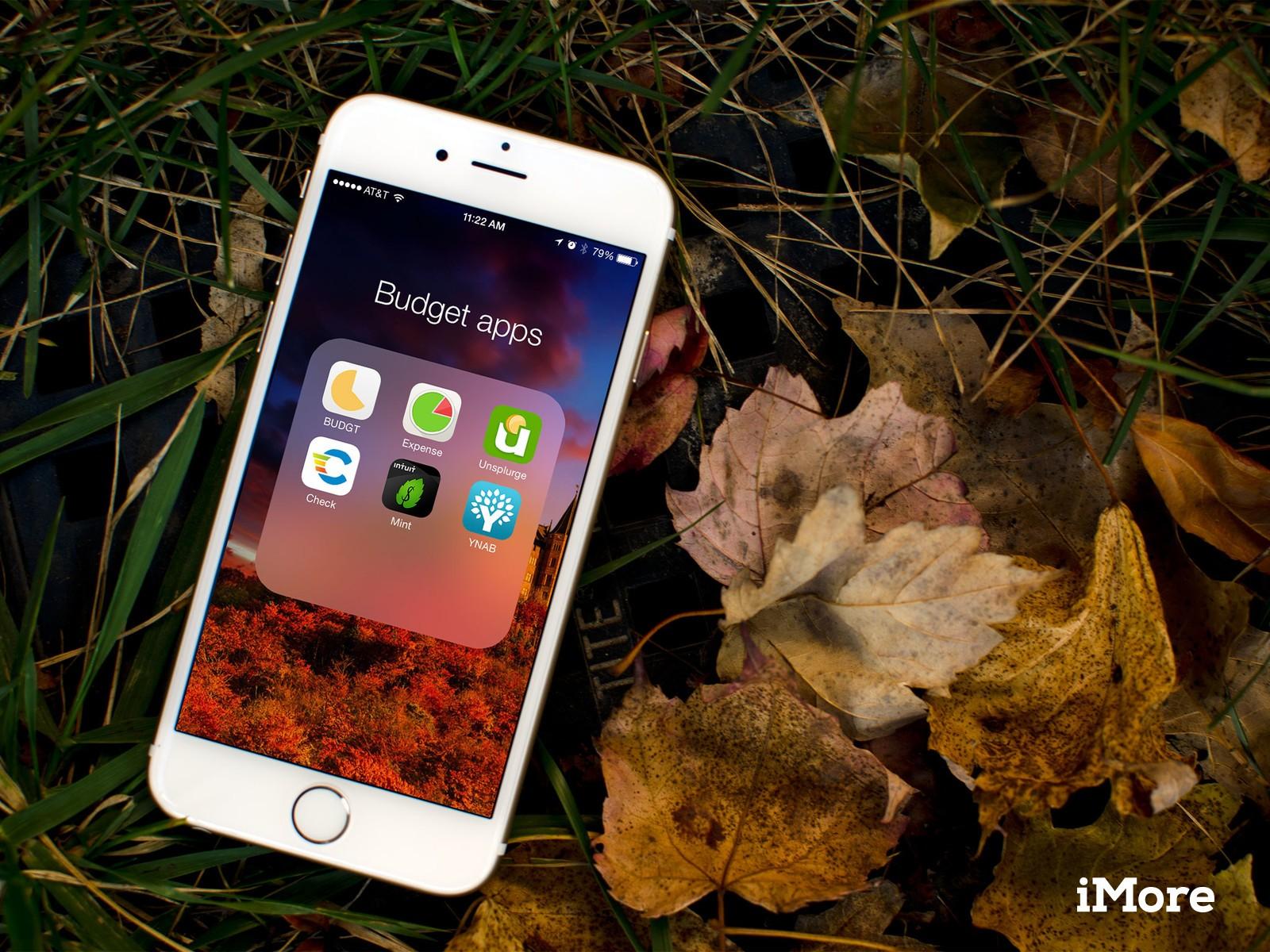 budget apps iphone 6 hero - أهم 5 تطبيقات لإدارة الميزانية وتوفير النفقات للأندرويد والآيفون