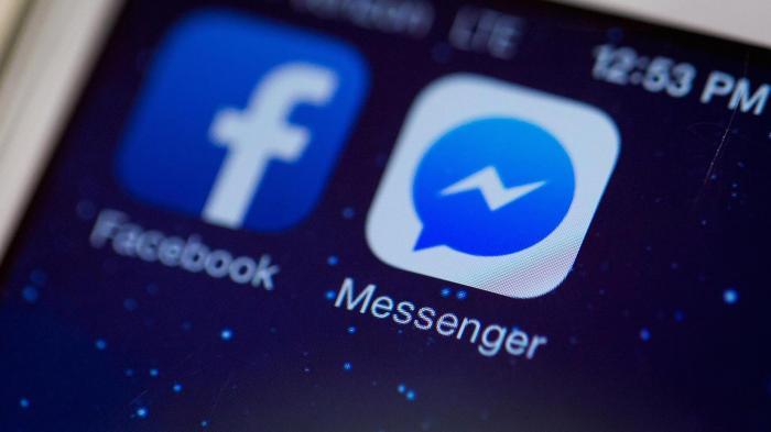 facebook messenger1 20160407 151522 - الفيسبوك سيتيح ميزة حذف رسائل الماسنجر لدى الطرفين بعد إرسالها قريباً