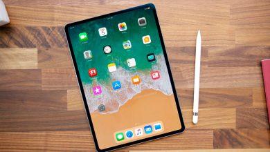 iPad Pro 390x220 - iPad الجيل السادس الجديد ضد iPad Pro | مقارنة من حيث الكاميرا والشاشة والأداء