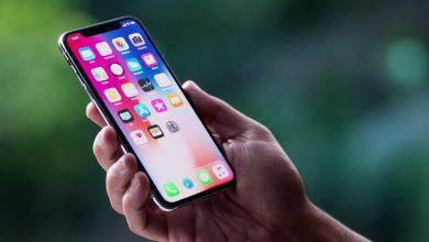 iphone x sell iphone 2 390x220 - تعرف على طريقة استخدام تطبيقين في وضع انقسام الشاشة split view على الآيفون
