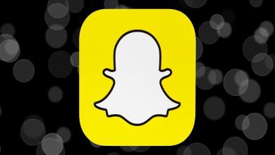 snapchat icon medium 1920 390x220 - سناب شات تُعيد التصميم السابق للتطبيق جزئياً لبعض المستخدمين