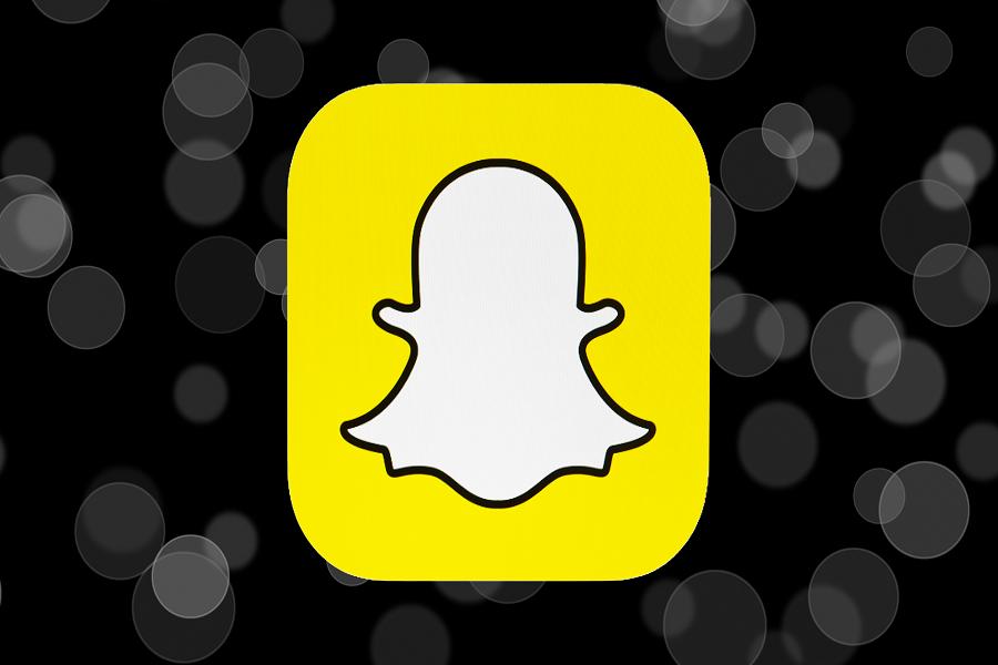 snapchat icon medium 1920 - سناب شات تُعيد التصميم السابق للتطبيق جزئياً لبعض المستخدمين