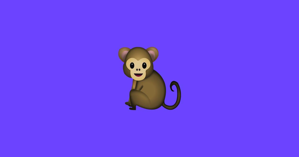 social - تطبيق Monkey طريقة غير اعتيادية للدردشة المرئية لأجهزة الأندرويد
