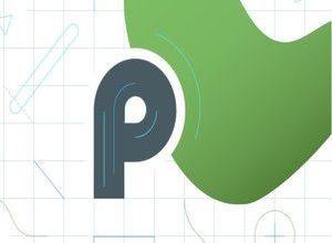 1525861443 8622 300x220 - جوجل تستعد لطرح إصدار أندرويد P .. تعرف على موعد حصول جوالك على الإصدار