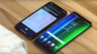 202847f166f4127bb1a6a383ea297fcf XL 390x220 - مقارنة بين Bixby Voice المساعد الخاص بجوال +Galaxy S9 و siri الخاص بايفون x