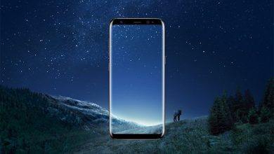 Galaxy S8 1 390x220 - سامسونج تسعي للسيطرة علي السوق مرة اخري بإطلاق 4 جوالات جديدة اقتصادية التكلفة