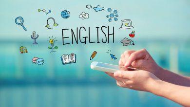 LearnEnglish 390x220 - تطبيق رائع يساعدك على الكتابة بقواعد إنجليزية صحيحة، وتصحيح الأخطاء اللغوية