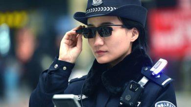 Screenshot 17 8 390x220 - الشرطة الأمريكية تتعاون مع أمازون لإستخدام تقنية التعرف على الوجه