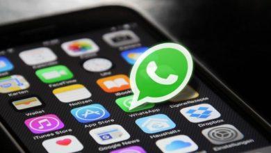 Whatsapp 750x430 390x220 - خدعة سهلة تتيح لك كتابة رسائل واتساب و إرسالها لاحقا حسب جدولتك