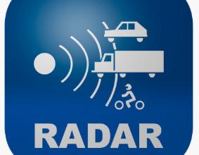 Screen Shot 1439 10 14 at 4.34.03 AM 283x220 - تطبيق رادار السعودية Radar KSA - لتنبيه بكاميرات و رادارات ساهر