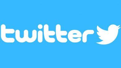 Twitter 390x220 - 4 طرق جديدة تعتمد عليها تويتر لمحاربة الحسابات الوهمية وحماية المستخدمين