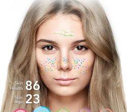 unnamed 32 1 250x220 - تطبيق مذهل لتعديل الصور واضافة التأثيرات YouCam Makeup لجوالات الاندرويد