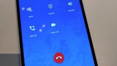 فون 390x220 - تطبيق Google Phone يطلق ميزة منع المكالمات المزعجة تلقائياً
