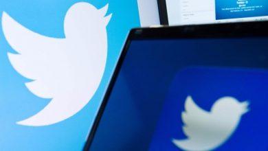 """114d7f087d 390x220 - تويتر تطلق رسميا تحديث """"التنقل بين التبويبات"""" لتسهيل التنقل داخل التطبيق"""