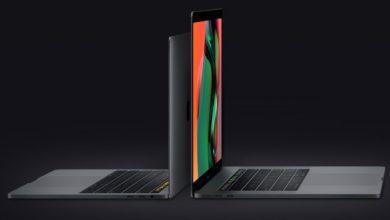 180713 apple macbook pro 2018 malaysia 01 390x220 - تعرف على المزايا الجديدة لحواسيب MacBook Pro 2018 المطلقة حديثًا من آبل