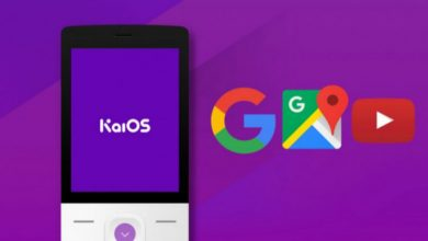 55555 750x430 390x220 - جوجل تستثمر بنظام KaiOS من فايرفوكس لتشغيل الجوالات