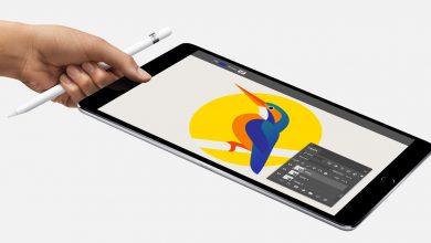 5b05e921c71ba5 390x220 - شركة Adobe تستعد لإطلاق برنامج الفوتوشوب الكامل للوحيات iPad