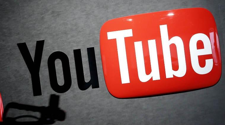 9821 - يوتيوب يحصل على تحديث جديد يجعله يتكيف مع الفيديوهات ويعرضها بأبعاد مختلفة