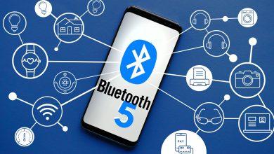 AndroidPITBLUETOOTH 5 1 390x220 - القراصنة يشنون هجوم جديد على الجوالات وأجهزة الحاسب من خلال ثغرات في البلوتوث