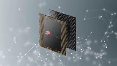 Huawei HiSilicon Kirin 980 ITHome July 2018 390x220 - هواوي تستعد للكشف عن معالجها الرائد الجديد Kirin 980 ضمن فعاليات معرض IFA 2018