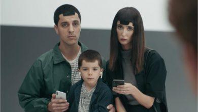 Samsung mocks iPhone X notch storage and multitasking in fresh batch of Ingenius ads 750x430 390x220 - لمرة أخرى .. سامسونج تطلق 3 فيديوهات جديدة تسخر بها من iPhone X