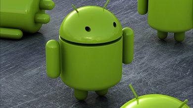 androidfigure1 390x220 - 10 خطوات تمكنك من نسخ بياناتك بالكامل احتياطياً بأندرويد وطريقة استعادتهم