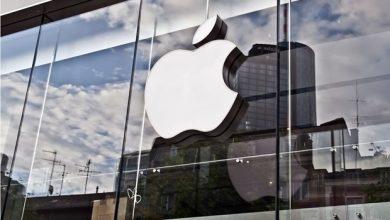 apple office 390x220 - آبل تتعاقد مع LG لتوريد شاشات OLED بجانب سامسونج