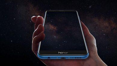 cift kamerali huawei honor 7x duyuruldu 12895 390x220 - صور مسربة تكشف الجوال الجديد أونور نوت 10 إصدار رولز رويس