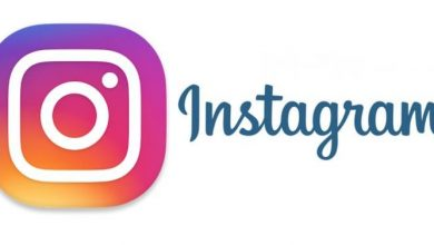 instagram 390x220 - انستجرام يتيح الآن إضافة المقاطع الصوتية والأسئلة إلى القصص