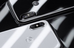 15 08 2018 16 36 28 300x198 - موتورولا تكشف عن جوالها Motorola P30 مع شاشة بحجم 6.2 إنش وبدقة +FullHD
