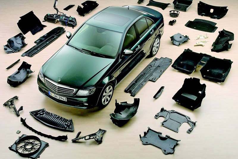 201802111615369864 - أفضل المواقع لشراء قطع غيار السيارات بأفضل الأسعار من خلال الإنترنت، بالشرح والخطوات