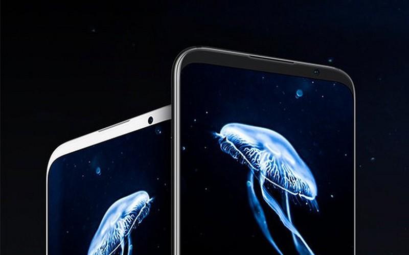 7 2 - الإعلان عن جوالي Meizu 16 وMeizu 16 Plus مع شاشات Super AMOLED ومستشعر بصمة