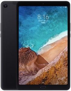 7 3 234x300 - شركة شاومي تزيح الستار عن الجهاز اللوحي Xiaomi Mi Pad 4 Plus مع شاشة 10.1 إنش